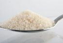 महाराष्ट्र में भी रिकॉर्ड शक्कर उत्पादन शक्कर उत्पादन होगा एक करोड़ टन