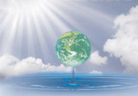 जलवायु परिवर्तन  कारण और परिणाम