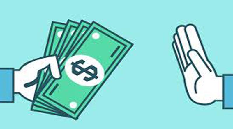 cashless-transactions
