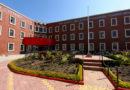 rkdf-university