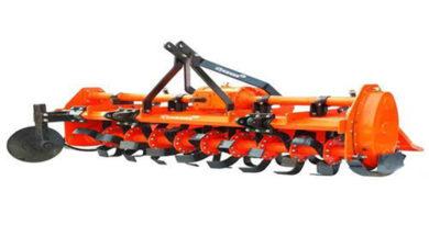 खरीफ में उपयोगी कृषि यंत्र