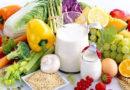 ठंड में क्या खाएं और क्यों खाएं