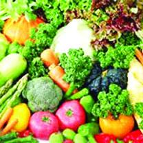 शीतकालीन सब्जियों में एकीकृत पोषण प्रबंधन
