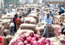 भण्डार गृह बनाने के लिये किसानों को 50 प्रतिशत अनुदान