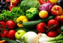 सब्जियां लगाना ज्यादा फायदेमंद