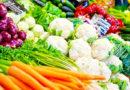 उद्यानिकी एवं खाद्य प्रसंस्करण विभाग मप्र की किसानों के लिये योजनाएं