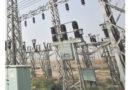 कृषि पंपों के लिए विद्युत कंपनियों को मिलेगी अतिरिक्त सब्सिडी