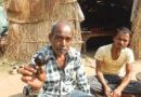 सिंघाड़ा की फसल बनी लाभ की खेती