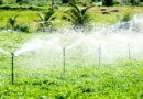 अब कृषि अभियांत्रिकी संचालित करेगा कृषि एवं सिंचाई यंत्रों पर अनुदान योजना