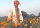 एक सफल किसान से मिला उन्नत खेती का मूलमंत्र जैविक खेती से बढ़ी आमदनी
