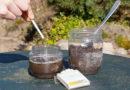 मिट्टी परीक्षण से ताकत जानिए जमीन की