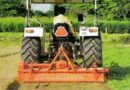 मध्य प्रदेश में कृषि यंत्रों पर किसानों को 3453 लाख का अनुदान मिलेगा
