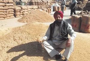 कुशल व्यापारी बनने के लिए किसान को भी उठाने पड़ेंगे तराज़ू-बट्टे