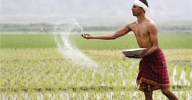 किसानों के लिए योजनाएं कितनी सार्थक