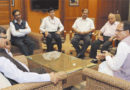 मध्यप्रदेश कृषि क्षेत्र में आगामी वर्षों में भी रहेगा आगे