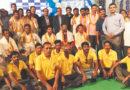 उच्च तकनीक के सोनालीका ट्रैक्टर किसानों की पहली पसंद : श्री मुनीश कुमार