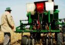 जीरो टिलेज तकनीक द्वारा गेहूं उत्पादन बढ़ायें