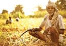चुनावी साल में किसानों को साधने की कोशिश