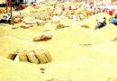 रबी में कृषि उपज मण्डी समितियों में भी होगा पंजीयन