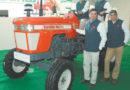 अब स्वराज बनाएगा 60 से 75 एचपी के ट्रैक्टर