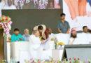 जैविक खेती में अग्रणी राज्य बनेगा मध्यप्रदेश : श्री शिवराज सिंह