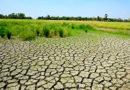 भूमि क्षरण कारण एवं निवारण