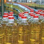 सरसों तेल के – अलावा सभी खाद्य तेलों के थोक निर्यात की मंजूरी
