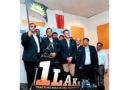 सोनालीका की रिकॉर्ड बिक्री में डीएसपी की महत्वपूर्ण भूमिका : श्री मुनिष