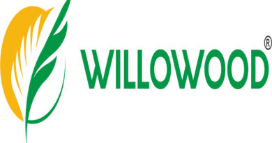willowwood crop