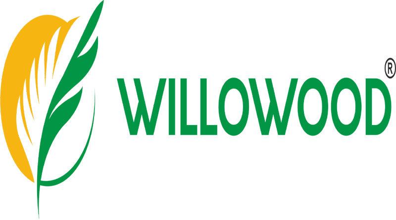 willowwood crop