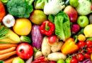 सब्जियों के लिए हाईटेक तकनीक