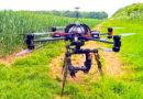 स्मार्ट खेती के लिए चाहिए स्मार्ट तकनीक