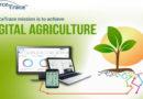 स्मार्ट खेती-आधुनिक कृषि का नया आयाम