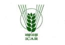 भारतीय कृषि अनुसंधान परिषद पुरस्कासर 2019 (ICAR Award 2019)