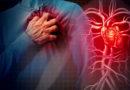 दिल की हिफाजत के लिए विशेषज्ञों के टिप्स