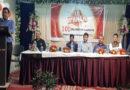 महिंद्रा के 100 ट्रैक्टरों की डिलीवरी सम्पन्न