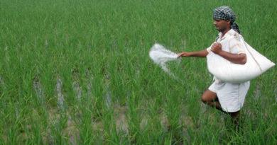 fertilizer-companies-suspended-in-meghnagar