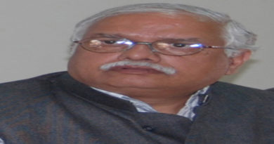 shri-kavindra-kiyevat-secretary-of-the-food-commission
