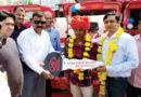 mahindra-tractor-dealer-pervez