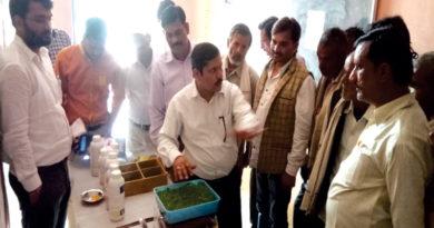 farmer-seminar-on-rabi-crops