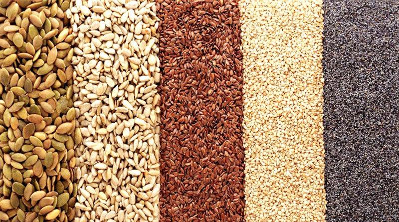 एफपीओ- कृषि उपज व मार्केटिंग के लिए उम्मीद की किरण