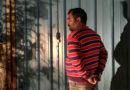 इंदौर में नकली कीटनाशक कारखाना पकड़ाया