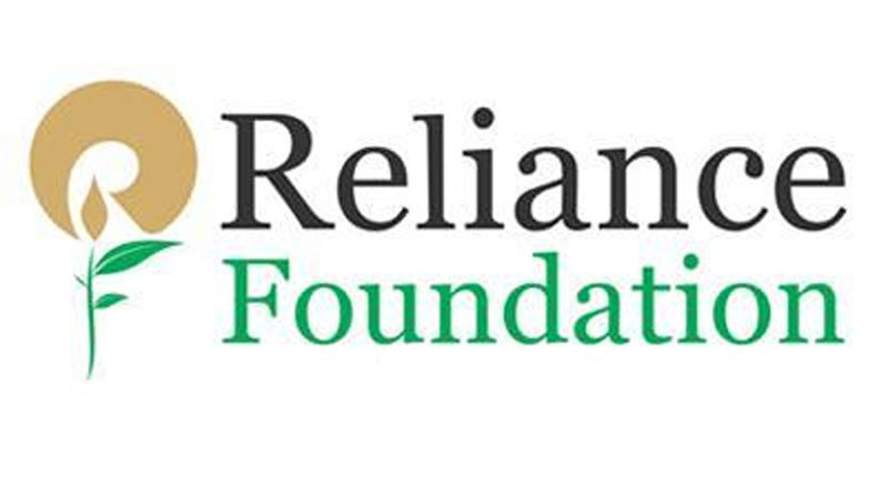 reliance-foundation-advice-for-farmers