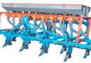 लहसुन की खेती के लिए उपयुक्त कृषि यंत्र