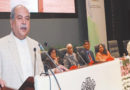 ग्रामीण क्षेत्रों का विकास सरकार की प्राथमिकता