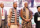 धानुका एग्रीटेक ने इनोवेटिव एग्रीकल्चर अवॉर्ड से किसानों को सम्मानित किया