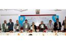 भारत की खाद्य प्रसंस्करण तकनीक विश्वस्तर की होना चाहिए : डॉं. झा