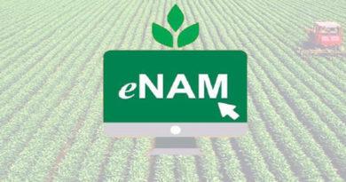 E-Nam