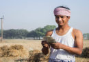 26 हजार कृषकबंधु देंगे किसानों को तकनीकी ज्ञान