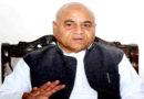 किसानों को मिलेगा उपज का बेहतर मूल्य डॉ. गोविंद सिंह